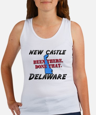 new castle delaware - been there, done that Women'