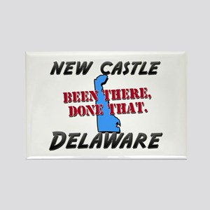 new castle delaware - been there, done that Rectan
