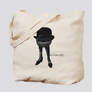BUNUEL Tote Bag