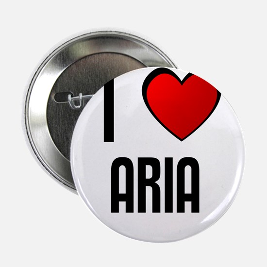 I LOVE ARELY Button