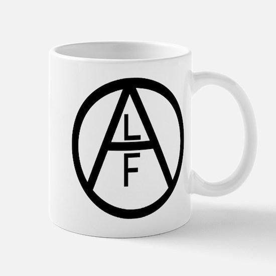 alf Mugs