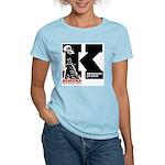 Girls Kimura shirt - Girls Jiu Jitsu shirt