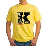 Kimura shirts - Brazilian Jiu Jitsu shirts