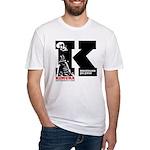 Kimura shirt - Brazilian Jiu Jitsu shirt