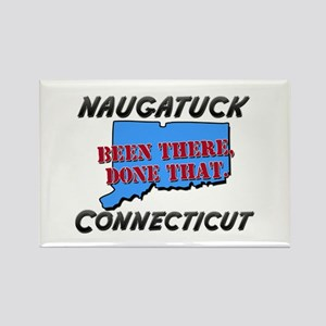 naugatuck connecticut - been there, done that Rect