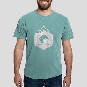 Copper Mountain Resort - Copper Mountain T-Shirt