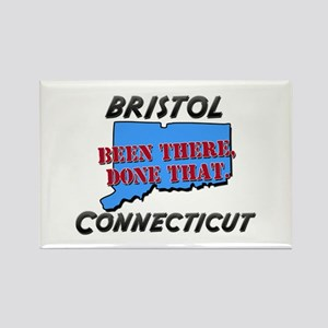 bristol connecticut - been there, done that Rectan