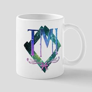 Tmi Mugs