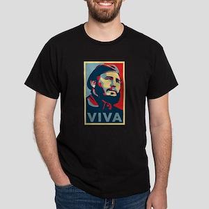 Viva_Fidel T-Shirt