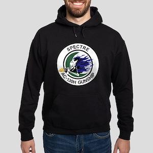 AC-130H Spectre Gunship Sweatshirt