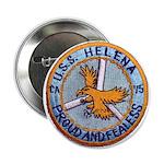"USS HELENA 2.25"" Button (10 pack)"