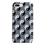 Yin Yang iPhone 7 Plus Tough Case