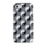 Yin Yang iPhone 7 Tough Case
