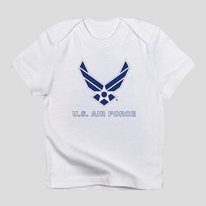 U.S. Air Force Infant T-Shirt