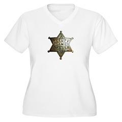 Deputy Game Warden T-Shirt