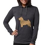 Norwich Terrier Long Sleeve T-Shirt