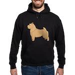 Norwich Terrier Sweatshirt