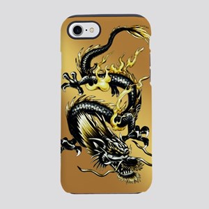 Dragon iPhone 7 Tough Case