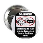 Danger - Rap music 2.25