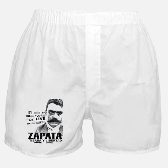 Unique Che Boxer Shorts