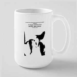 withmenow Mugs