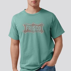 Faded Frisco T-Shirt