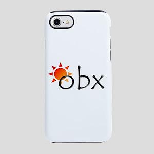 Outer Banks iPhone 7 Tough Case