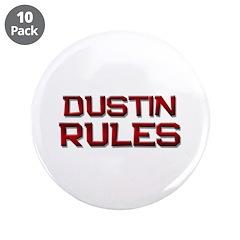 dustin rules 3.5
