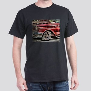 '57 Chevy Dark T-Shirt