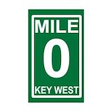 Key west Single