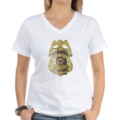 Minneapolis Police Shirt