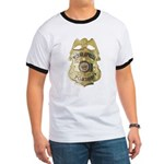 Minneapolis Police Ringer T