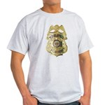 Minneapolis Police Light T-Shirt