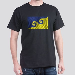 Dream Flag Dark T-Shirt