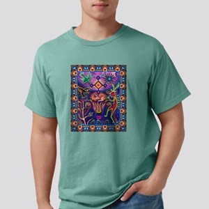 Huichol Dreamtime T-Shirt