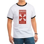 RADIO 270 England 1965 -  Ringer T