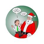 Santa and Bitcoins 3.5