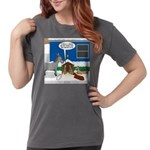 Yard Mixed-Size Nativ Womens Comfort Colors® Shirt