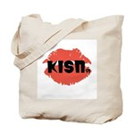 KISN Portland 1975 -  Tote Bag