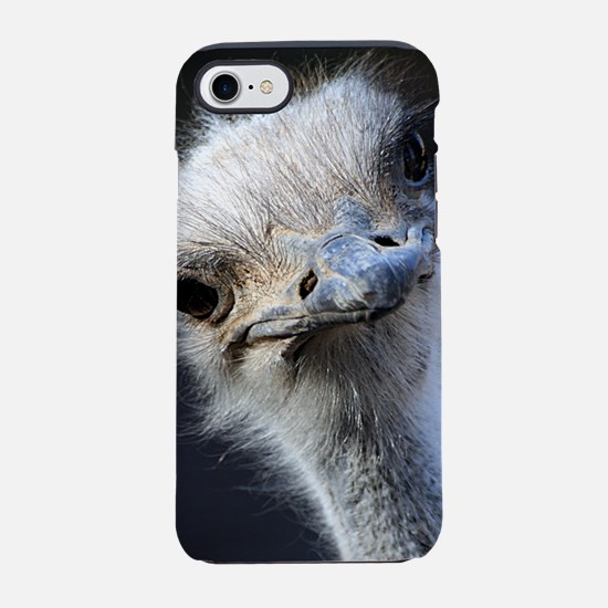 Ostrich iPhone 7 Tough Case