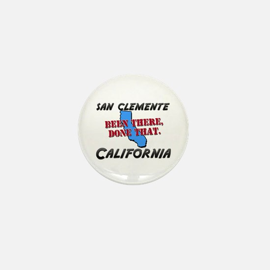 san clemente california - been there, done that Mi