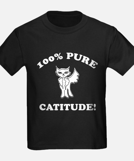 Cat Humor Gifts T