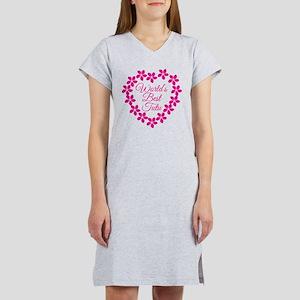 World's Best Tutu T-Shirt