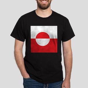 danish Dark T-Shirt