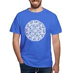 Celtic Shield Dark T-Shirt