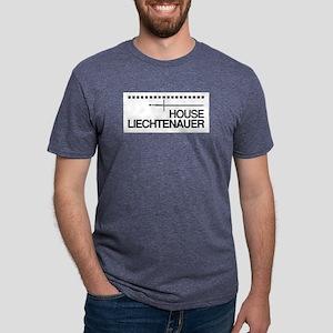 House Liechtenauer T-Shirt