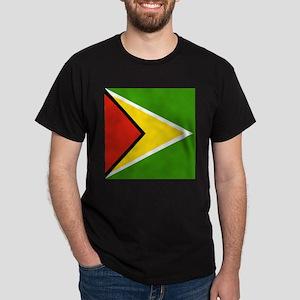 Guyanese Dark T-Shirt