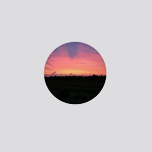 Sunrise 0130 Mini Button