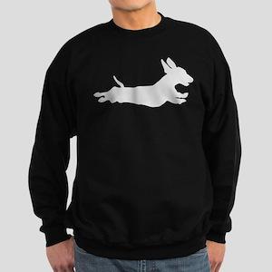 weinerDog3 Sweatshirt