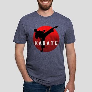 KARATE keri 1 T-Shirt